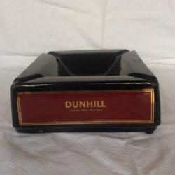 Dunhill Ashtray