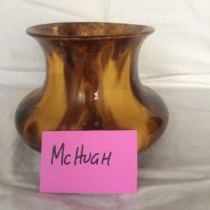 McHugh Vase a whopper