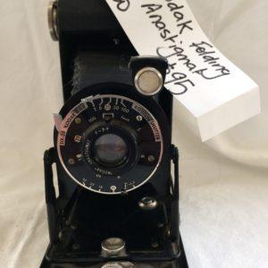 Kodak Folding Anastigmat C1930